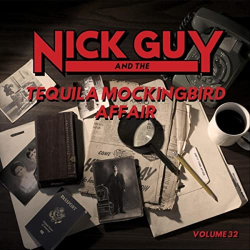 NGTeqMockingbird